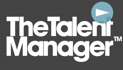 talent manager link